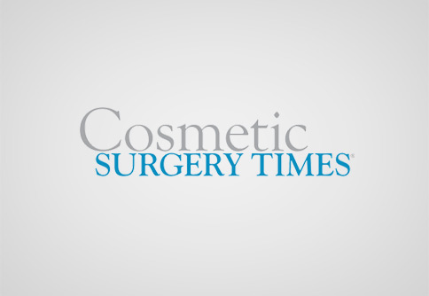 Cosmetic Surgery Times - 3 Hot nonsurgical devices