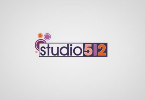 SmartGraft at Studio 512